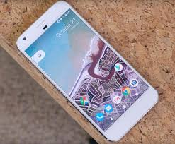 best black friday deals on mobiles verizon black friday deals include discounts on google pixel