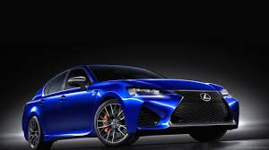 lexus wallpaper download download 1366x768 lexus gs f wallpaper wallpaper