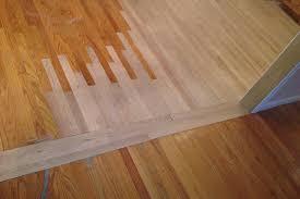 Cheap Unfinished Hardwood Flooring Unfinished Hardwood Oak Flooring Solid White Oak Flooring