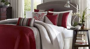 duvet amazing fluffy white bedding great site for designer