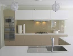 Compare Prices On Commercial Kitchen by Best 25 Glass Splashbacks For Kitchens Ideas On Pinterest