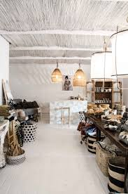 Home Interior Shop Zoco Home Concept Store Mijas Spain Shop Love Pinterest