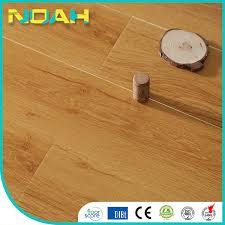 quality craft laminate flooring quality craft laminate flooring