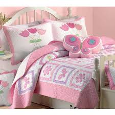 Cynthia Rowley Bedding Collection Purple Butterfly Bedding Set Linens U0026 Bedding Compare Prices