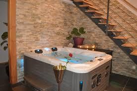 chambre d hote romantique suite la villa des délices chambre d hôtes romantique gard