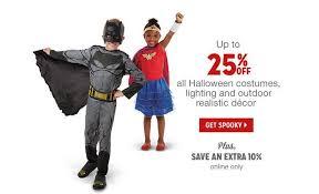 Kmart Size Halloween Costumes Minute Halloween Costumes Adults Minute Halloween