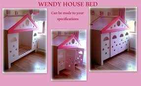 carriage bed for girls childrens storage beds bespoke childrens beds