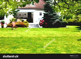 small home lawn images save to a lightbox beautifulgardendesign