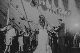 wedding photographers ta ta mill wedding photographer gemma and dan dan ward photography