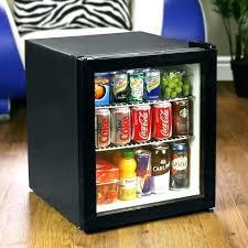 mini fridge in bedroom bedroom refrigerator medium size of glass mini fridge mini fridge
