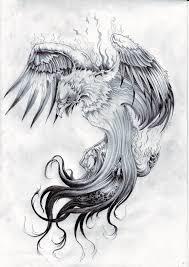 phoenix tattoo designs phoenix tattoos free download tattoo