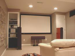 91 finish basement diy finish basement ideas finishing a