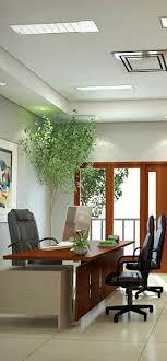 kitchen desk furniture priyanka enterprises office furniture wardrobe beds modular