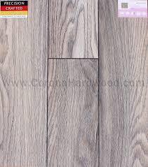 Laminate Flooring Anaheim Inhaus Topaz Oak Precious Highlands 37889 Hardwood Flooring