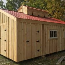 Free Wooden Shed Plans by Storage Sheds Plans Wood Storage Shed Plans Free Shed Plans
