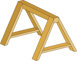 Build A Frame House by A Frame Wikipedia