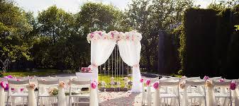 cã rã monie mariage laique mariage et cérémonie laïque les meilleurs conseils ma liste de