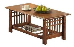 table center buy coffe table online centre table online shopping