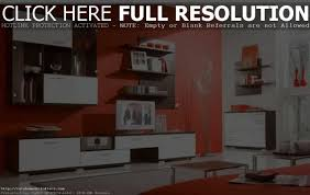 Simple Living Room Design For by Simple Interior Design For Living Room Dgmagnets Com