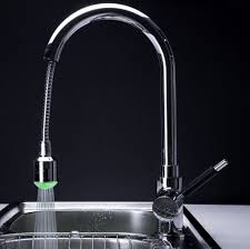 kitchen the best models of modern kitchen faucets modern pull