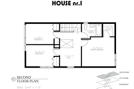 simple floor plans for houses simple house plans floor plans master bath house plans with