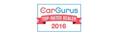 lexus gs 350 cargurus used car dealership phoenix az online automotive group