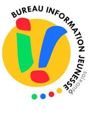 bureau information jeunesse bureau information jeunesse 66 perpignan