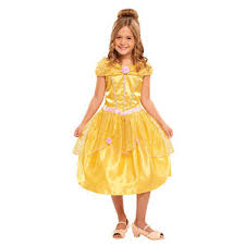 Kids Girls Dolls 4 Wheeler Dolls U0026 Collectables Toys R Us Australia Join The Fun
