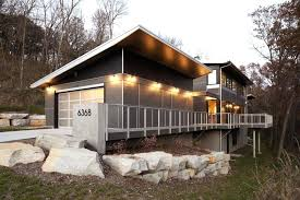 small modern home small modern home plans amusing modern house amusing modern home