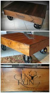 Wood Pallet Furniture Living Room 15 Best Pallet Tv Stands Images On Pinterest Pallet Ideas