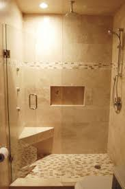 Walk In Shower Designs For Small Bathrooms Top 25 Best Tub To Shower Conversion Ideas On Pinterest Tub To