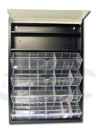 auto parts automotive light bulbs auto bulb storage cabinet