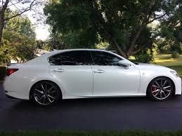 youtube lexus gs 350 f sport my 2013 awd lexus gs 350 f sport