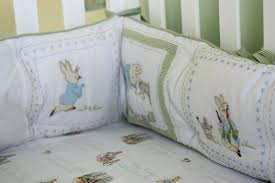 rabbit crib bedding rabbit nursery bedding rabbit nursery bedding uk