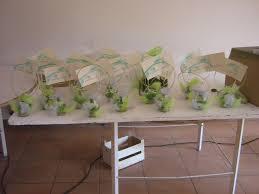 noms de table mariage déco d u0027un jour décoration évènementielle artisanale décoration