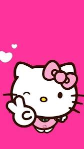 kitty happy valentine u0027s valentine u0027s