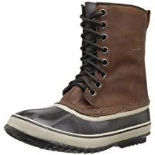 sorel womens boots sale sorel s s boots footwear amazon com