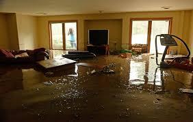 basement flooding indianapolis