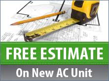 Free Estimate For Air Conditioning Repair by Emergency Ac Repair Ft Lauderdale Fort Lauderdale Air Conditioning
