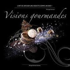 grand livre de cuisine d alain ducasse grand livre de cuisine d alain ducasse desserts et patisseries