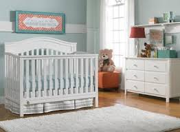 Fisher Price Newbury Convertible Crib Fisher Price Newbury 4 In 1 Convertible Crib Vintage Gray