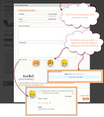 Testimonials Magento Product Reviews And Customer Testimonial Extension
