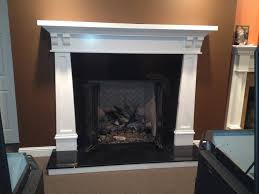 fireplace hearths pictures off