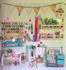 kitchen pegboard ideas mousehouse craft room pegboard diy
