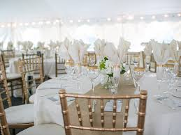 wedding receptions on a budget inexpensive wedding reception ideas ways to personalized your