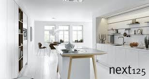 next 125 küche neubigs küche aktiv next125 küchen