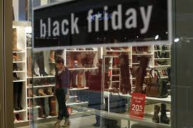 target black friday puzzles black friday shopping u2014with thinner crowds wsj