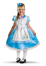 26 best alice in wonderland costumes images on pinterest