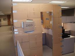 refurbished office cubicles used house design and office