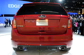ford edge related images start 350 weili automotive network